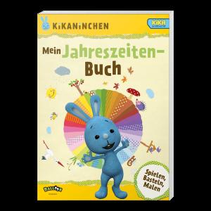 pa_kikaninchen_jahreszeiten_39858232_600x600_l