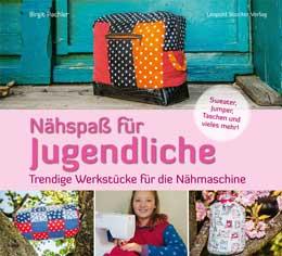 pachler_-naehspass-fuer-jugendliche