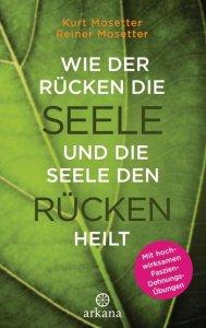 rucken-seele
