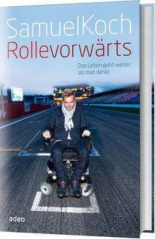 rolle-vorwarts
