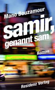 samir-genannt-sam