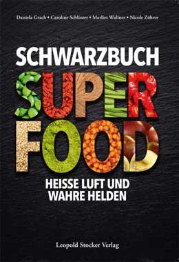 schwarzbuch-superfood