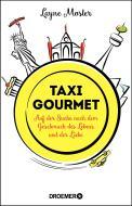 taxi-gourmet