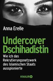 undercoverdschihadistin