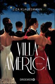 villa-america