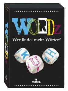 wordz1