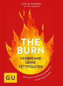 4612_The Burn_Umschlag.indd