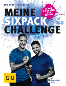 5713 Sixpack Challenge Umschlag_mp.indd