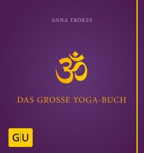 1865_Yogabuch_UM_NEU.indd