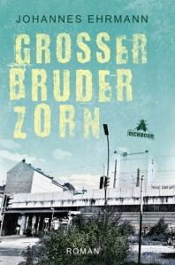 grosser-bruder-zorn