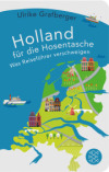 holland-fur-die-hosentasche