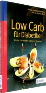 low-carb-diabetiker