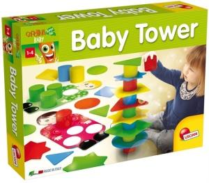 me7594_carotina-baby-tower