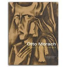 otto-morach