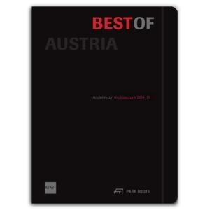 boa III_cover2010-11__verlagsvorschau parkbooks
