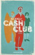 cash-club