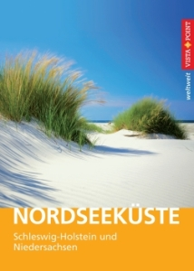 cover-vistapoint-reisefuehrer-nordseekueste-buch-978-3-95733-432-9-252x354