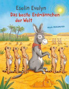 eselin-evelyn-das-beste-erdmaennchen-der-welt_9783522458344
