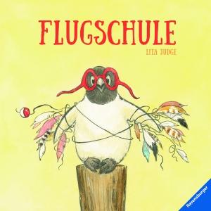 flugschule_300dpi_600px