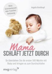mama-schlaeft-jetzt-durch