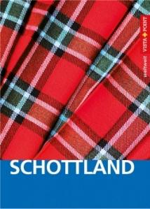 vista-point-reisefuehrer-schottland-buch-978-3-95733-433-6-253x354