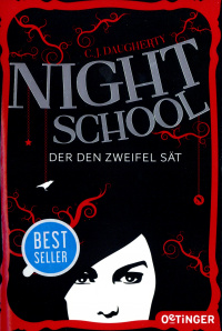 Night school - Zweifel