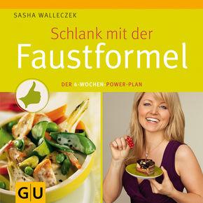 Schlank_Faustformel_Cover.indd