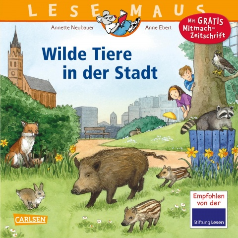 kinderbuch empfehlungen book reviews