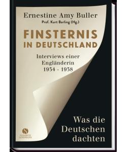 FinsternisInDeutschland-250x300