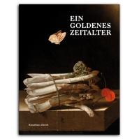 Ein goldenes Zeitalter