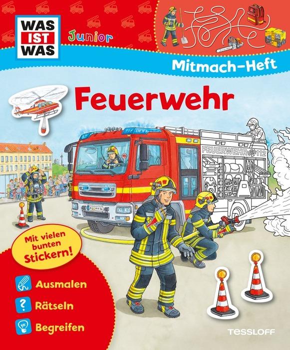 Kinder Und Jugendbücher Seite 19 Book Reviews