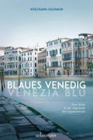 Blaues Venedig