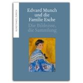 KHZ_Munch_Esche_S01b.indd