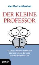 Der kleine Professor