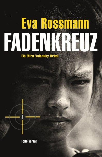 Fadenkreuz_erossmann