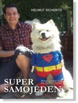 Super Samojeden