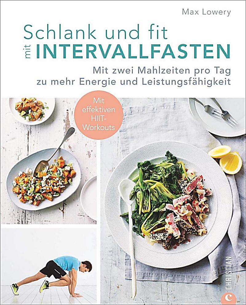 Großzügig Familien Kochbuch Vorlagen Zeitgenössisch - Entry Level ...