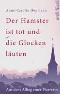 Hopmann_HamsterGlocken_RZ.indd