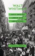 Jack Engles Leben...