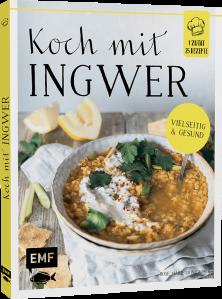 Koch-mit_Ingwer_17x21_64_Seiten-hard