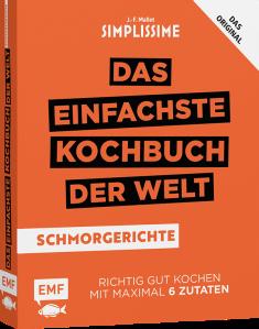 Simplissime_Schmorgerichte_17x22