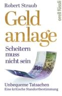 Straub_Geldanlage_RZ.indd