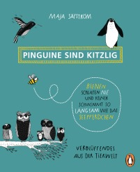 Pinguine_sind_kitzlig