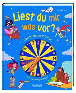 Liest_du_mir_was_vor