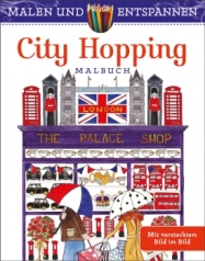 malen-und-entspannen-city-hopping
