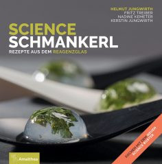 Science-Schmankerl