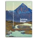 SchoeneBerge_umschlag_20170915-1.indd