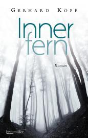 innerfern