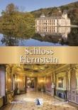 Hernstein Cover.indd