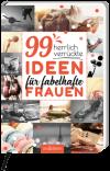 99 Ideen